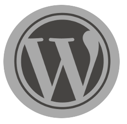 wordpressvector