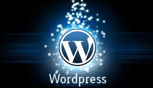 WordPress Security 1