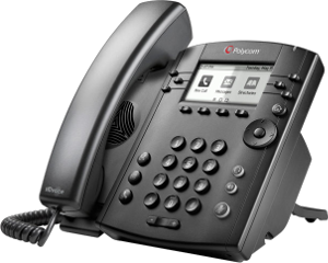 VOIP Phone system by Harrison I.T. Services