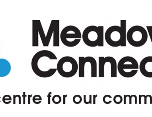 Meadowell Connected