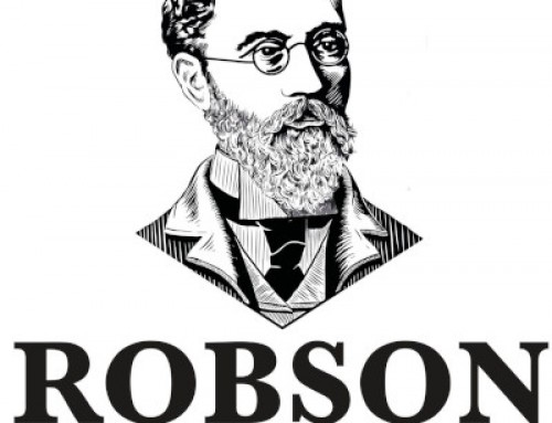 Robson Opticians