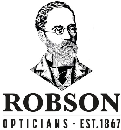 Robson Opticians 1